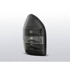 Диодные задние фонари Opel Zafira 1999 - 2005 (LDOP41)
