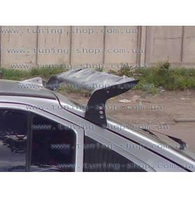 Спойлер АК Hatchback Универсальный