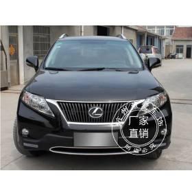Обвес Lexus RX 2009 - 2012 (B13/B14)