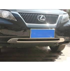 Обвес Lexus RX 2010 - 2013 (RX-B15/B16)