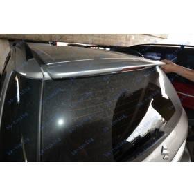 Спойлер Suzuki SX4