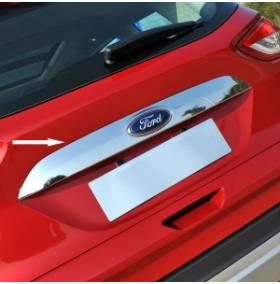Декор на заднюю дверь Ford Kuga (FK-D33)