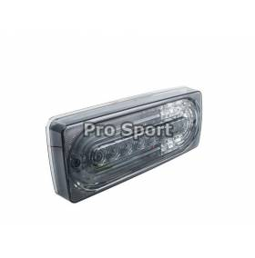 Задние фонари Mercedes W463 (RS-08842)