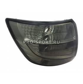 Задние фонари Лада Гранта (RS-09570)