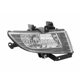 Противотуманные фары Hyundai Sonata NF (RS-07517)