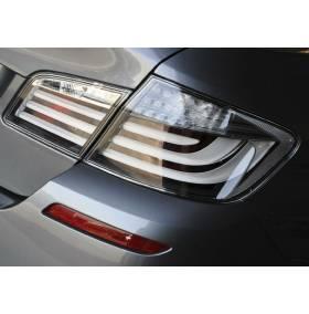 Тюнинговые фонари BMW F10 (LDBMD2)