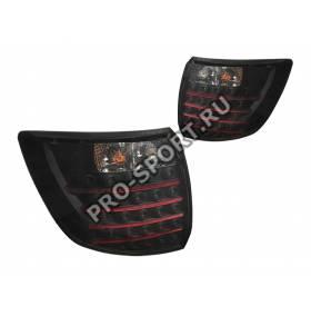 Диодные задние фонари Лада Гранта (RS-09944)