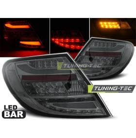 Задние фонари Mercedes W204 (LDME70)