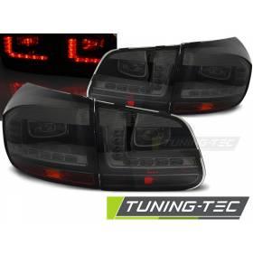 Диодные фонари VW Tiguan (LDVWD4)