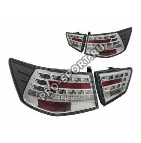 Задние фонари Kia Cerato 2009- (RS-09220)