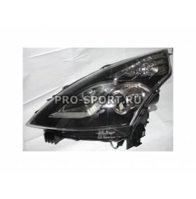 Фары Nissan Teana 2008- (RE-27375)