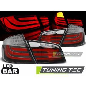 Тюнинговые фонари BMW F10 (LDBMD5)