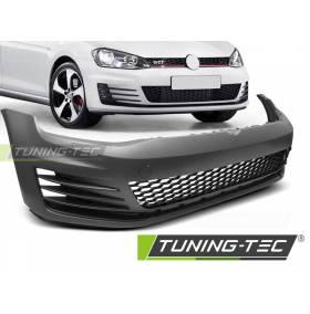 Бампер VW Golf 7 GTI тюнинг (ZPVW11)