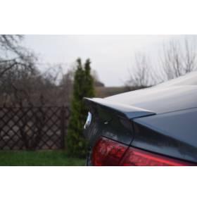 Спойлер Audi A5 (CT)