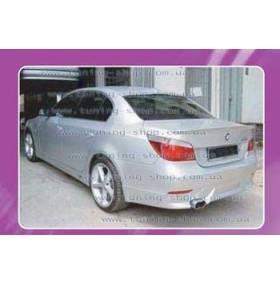 Комплект обвеса MT к BMW E60
