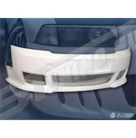 Передний бампер AUA Audi A4 B6