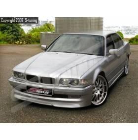 Передний бампер Exclusive-Line BMW E38