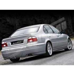Задний бампер MAFIA BMW E39