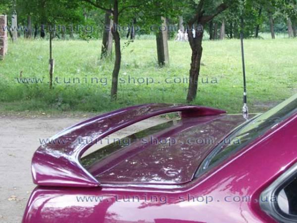 Спойлер 07-99 Автокомпозит 21099