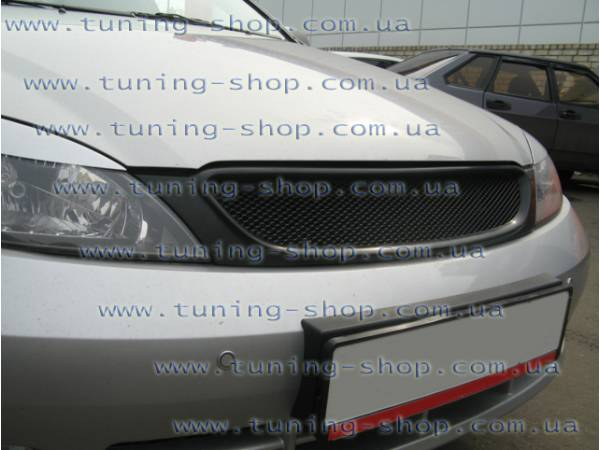 Маска RR-Style - тюнинг обвес Chevrolet Lacetti