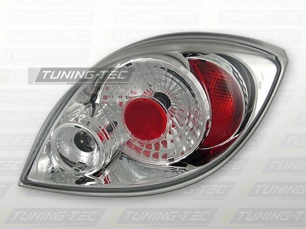 Задние фонари Ford KA (LTFO13)