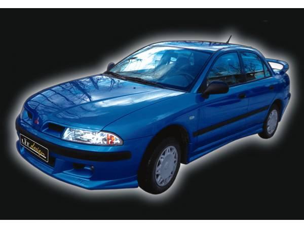 Комплект тюнинг Mitsubishi Carisma 2 (Lit)