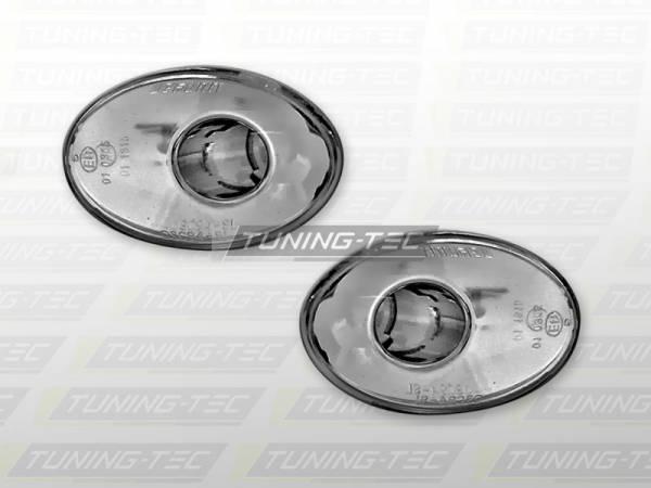 Поворотные фонари Opel Corsa B (KBOP01)