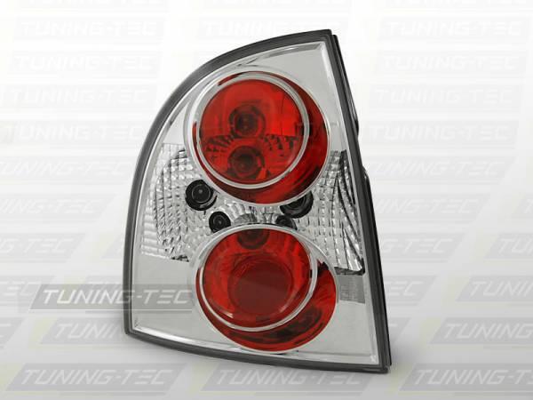 Задние фонари Volkswagen Passat 3BG (LТVW78)