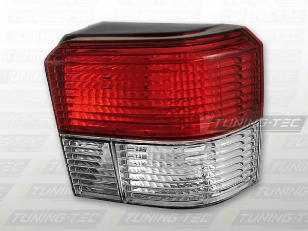 Задние фонари Volkswagen T4 (LTVW46)