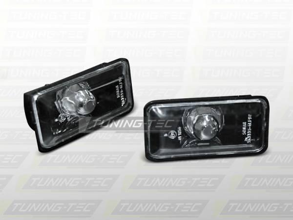 Поворотные фонари Volkswagen Vento (KBVW05)