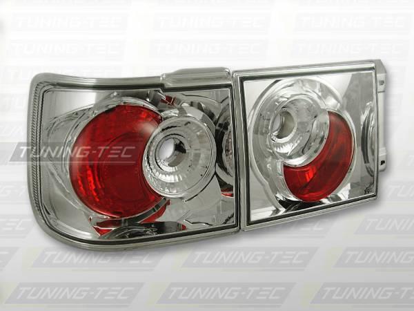 Задние фонари Volkswagen Vento (LTVW36)