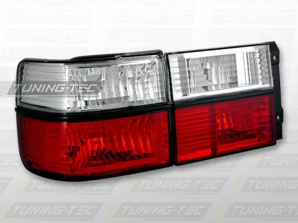 Задние фонари Volkswagen Vento (LTVW45)