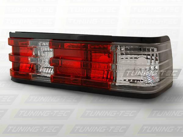 Задние фонари Mercedes W201 (190) (LTME10)