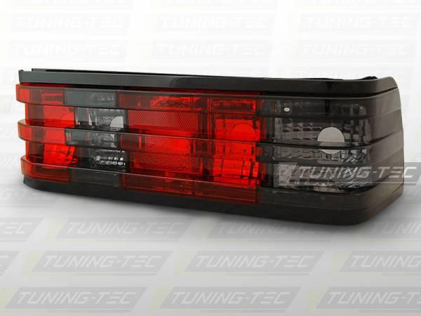Задние фонари Mercedes W201 (190) (LTME11)
