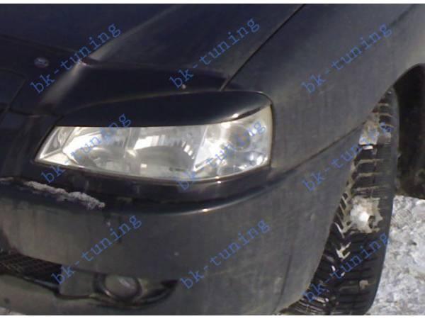 Реснички на фары чери амулет где купить электростеклоподъемники на чери амулет купить цена