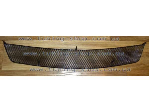 Решетка радиатора Priora
