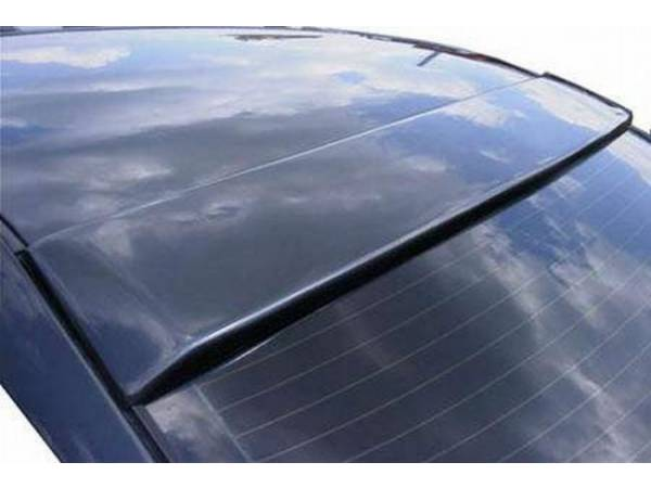Бленда на стекло BMW E34