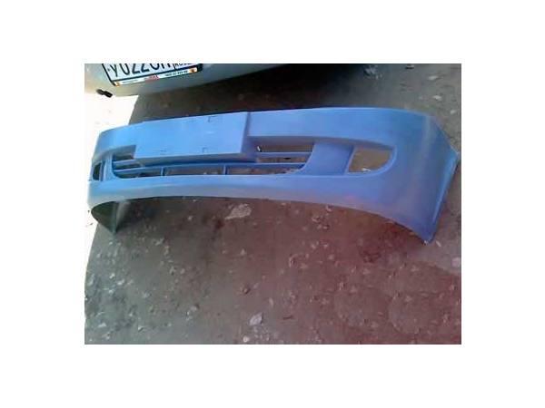 Передний бампер Lifan 520