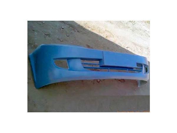 Передний бампер Lifan 520 Breez
